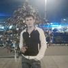 aleksandr, 23, г.Краснодар