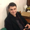 Давай поженимся!, 36, г.Москва