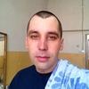 Сергій, 32, г.Первомайск
