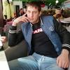 Сергей, 27, г.Качканар