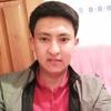 Сарсенбек, 21, г.Шымкент (Чимкент)