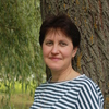 Людмила, 51, г.Сланцы