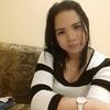 Maria Cris, 29, г.Манила