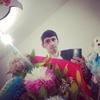 Rashad, 25, г.Баку
