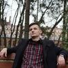 Игорь, 19, г.Кривой Рог