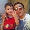 Алексей, 24, г.Алушта