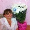 Светлана, 39, г.Гусев