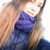 Марьяна, 20, Рівному