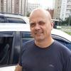 александр, 58, г.Зеленоград
