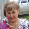 Файруза, 57, г.Аксаково
