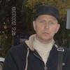 ВАЛДАС, 47, г.Горно-Алтайск