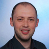 Евгений, 37, г.Ганновер