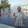 Олег, 45, г.Гай