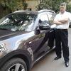 Алексей, 45, г.Подольск