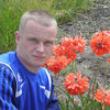 Валерий, 38, г.Москва