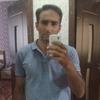 Rashad, 33, г.Баку