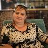 Анна, 33, г.Бахчисарай