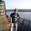 Александр, 27, Запоріжжя