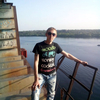Александр, 27, г.Запорожье