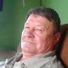 сергей, 59, г.Шелехов