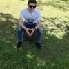 Giorgi, 27, г.Зугдиди