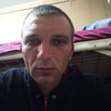 Андрій Гавришко, 28, г.Варшава