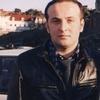 zviadgambit, 77, г.Тбилиси
