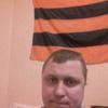 Влад, 40, г.Селидово
