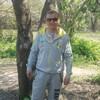 Николай, 31, г.Кременчуг