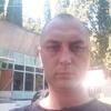 Валера, 31, г.Ялта
