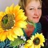 Наталья, 51, г.Ершов