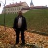 виктор, 40, г.Николаев