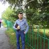 Игорь, 36, г.Промышленная