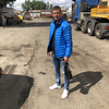 Игорь, 33, г.Винница