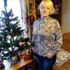 Галина, 52, г.Витебск