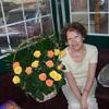 София, 65, г.Обнинск