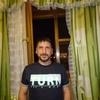 Юрий, 41, г.Балашиха
