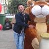 Александр, 34, г.Томск