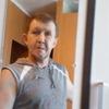 Владимир, 50, г.Сернур