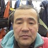 Рүстем, 43, г.Астана