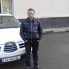 Malxazi, 50, г.Тбилиси