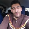 Rachid, 34, г.Адрар
