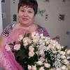 АНТОНИНА, 60, г.Керчь