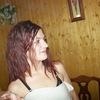 mariya, 31, Klyavlino