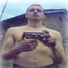 _POWER_, 37, г.Огре