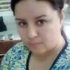Мадина, 31, г.Туркменабад