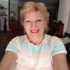 Iryna, 59, г.Мадрид