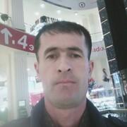 адилбек кучкаров, 35
