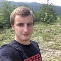 Андрей, 22 года, Лев, Сочи