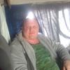 Игорь, 37, г.Курск